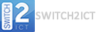Switch2ict